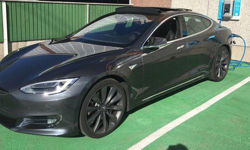 Tesla-Pohatta-min2