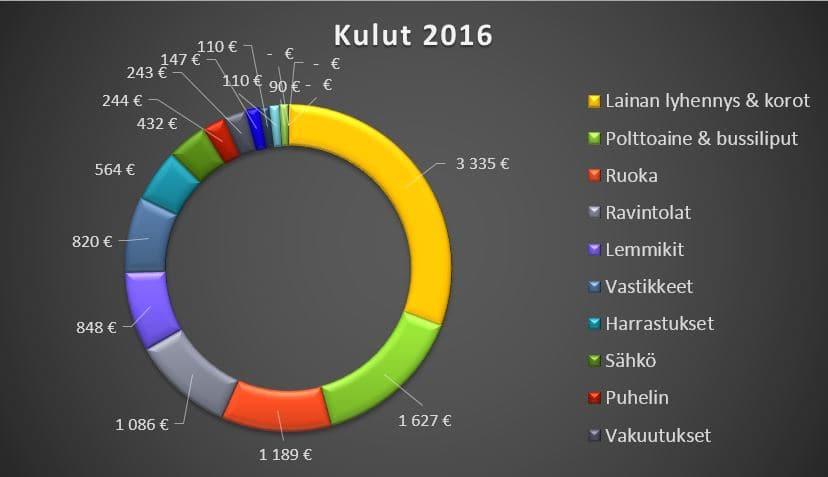 tilinpäätös-2016-kulut