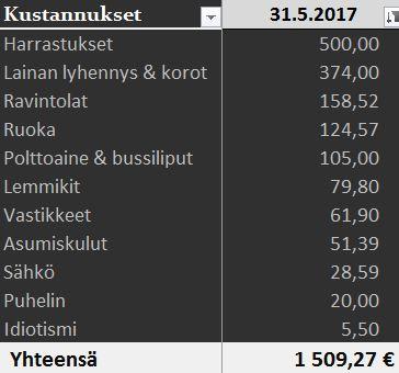 Kustannukset_05_2017