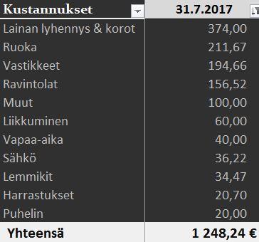 Kustannukset_07_2017